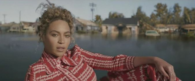 Beyonce - Formation - YouTube